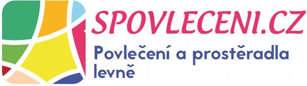 Super povlečení